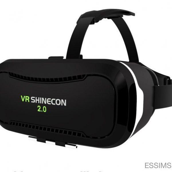 Shinecon VR 2.0 Kopen Nederland
