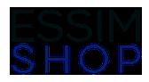 ESSIM | shop
