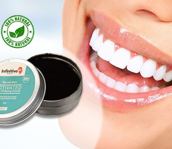 essim-teeth-whitening